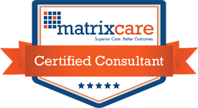 MatrixCare Certified Consultant